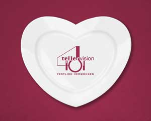 Logo Tellervision