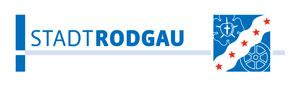 Stadt-Rodgau_logo