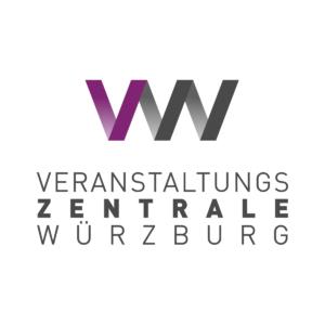 Veranstaltungszentrale Würzburg