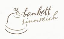 bankett-sinnreich