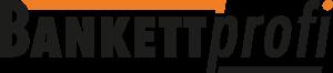 bankettprofi-logo
