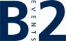 logo-B2-2
