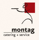 montag-catering