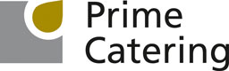 prime-catering